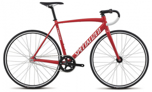 Specialized_Langster