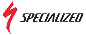 209081-192607-specialized logo